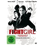Fightgirlvon &#34;Semra Turan&#34;