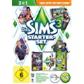 Die Sims 3 Starter - Set - [PC]