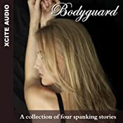 Bodyguard: A Collection of Four Erotic Stories | [Miranda Forbes (editor), Laurel Aspen, Lana Fox, Eva Hore, Beverly Langland]