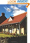 Bungalows (Shire Library)