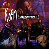 MTV Unplugged