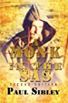 A Monk in the SAS: Second Edition
