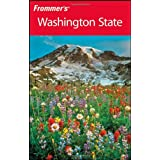Frommer's Washington State (Frommer's Complete Guides)by Karl Samson
