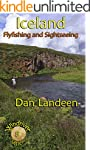 Iceland Fly Fishing and Sightseeing (...