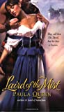 Laird Of The Mist: Number 1 in series (MacGregors)