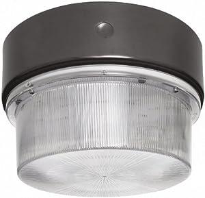 rab van11s70 hid vandalproof vandal proof ceiling light. Black Bedroom Furniture Sets. Home Design Ideas