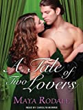 A Tale of Two Lovers (Writing Girls)