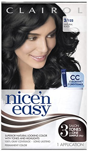 clairol-nice-n-easy-hair-color-122-2-natural-black-1-kit-by-clairol
