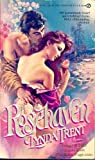 Rosehaven (0451139097) by Trent, Lynda