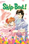 Skip Beat! (3-in-1 Edition), Vol. 6:...