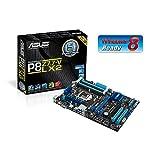 ASUS P8Z77-V LX2 Socket 1155 Mainbo