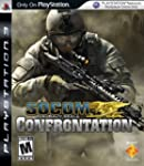 Socom US Navy Seals: Confrontation