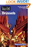 Time Out Brussels 7th edition