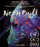 Neon Bull [Blu-ray]