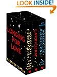 Capricorn Love Sign Bundle Set: 3 Ast...
