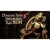 Dungeon Siege III - Treasures of the Sun [Download]