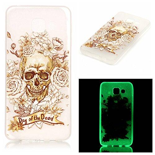 samsung-galaxy-core-prime-rubber-casesamsung-g360-luminous-tpu-phone-casetebeyy-transparent-ultra-sl