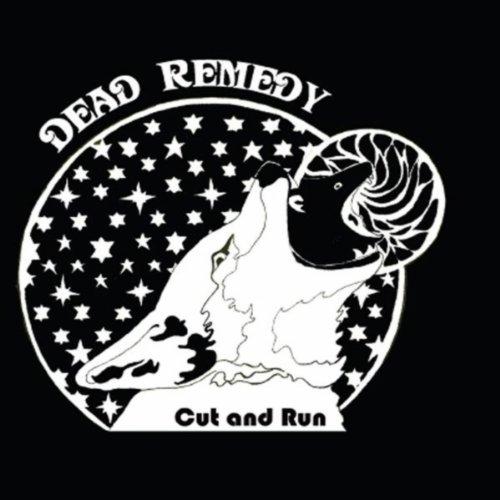 Dead Remedy – Cut and Run (EP) (2013) [FLAC]