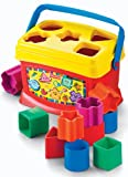 FisherPrice Brilliant