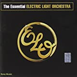 ELECTRIC LIGHT ORCHESTRA THE ESSENTIAL