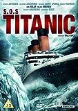 S.O.S. Titanic [DVD]
