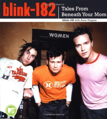 blink-182-tales-from-beneath-your-mom
