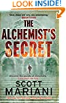 The Alchemist's Secret (Ben Hope, Boo...