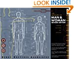 The Measure of Man and Woman: Human F...