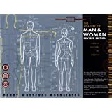 The Measure of Man and Woman: Human Factors in Designby Alvin R. Tilley