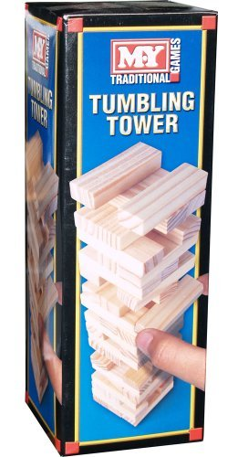 Wooden-Tumbling-Stacking-Tower-Kids-Family-Party-Board-Game