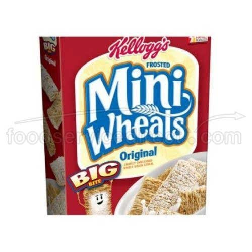 kelloggs-frosted-mini-wheats-cereal-18-ounce-16-per-case-by-n-a
