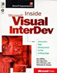 Inside Microsoft Visual InterDev (Mic...
