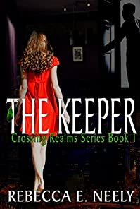 The Keeper by Rebecca E. Neely ebook deal
