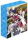 -HiME COMPLETE [Blu-ray]                                                                                                                                                                                                                                     