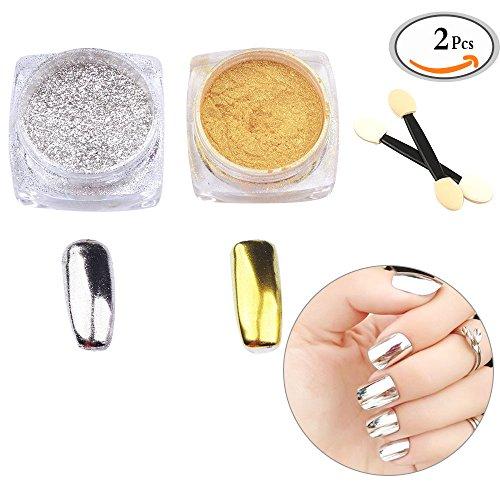 travel-mall-2-box-or-argent-nail-paillettes-effet-miroir-pigments-mirror-powder-poudre-glitter-set