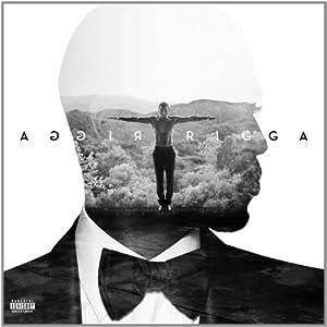 Trigga (Deluxe) (Explicit) by Atlantic