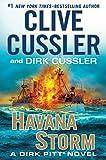 Havana Storm (A Dirk Pitt Novel)