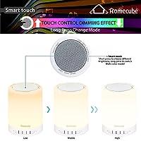 Homecube Bluetooth Speaker Lamp from Homecube