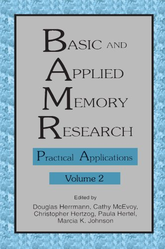 Basic research and applied research