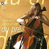 Very Best of Jaqueline du Pre
