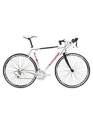 Indigo Men's Vuelta AR2 Road Bike