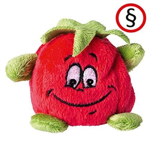 tomate-schmooziesr-tomate