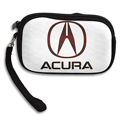 launge-acura-seek-acura-car-logo-coin-purse-wallet-handbag