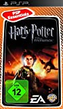 Harry Potter und der Feuerkelch [Essentials]