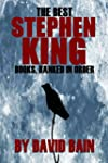 The Best Stephen King Books, Ranked i...