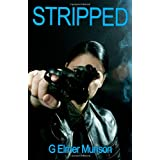 Stripped ~ G Elmer Munson
