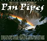 echange, troc Various - Pan Pipes