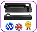 HP Elitebook 2540 2540p Laptop Docking Station VU895AA HSTNN-C14X 603730-002