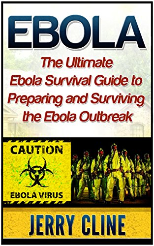 the key issues and recommendations for the ebola virus outbreak in africa