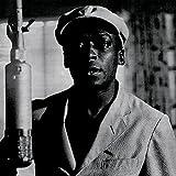 The Musings Of Miles [LP]